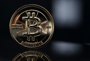 Bitcoin one of the most investible trends