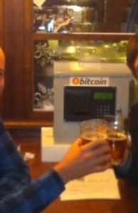 LocalBitcoins.com ATM in action, from the company website.