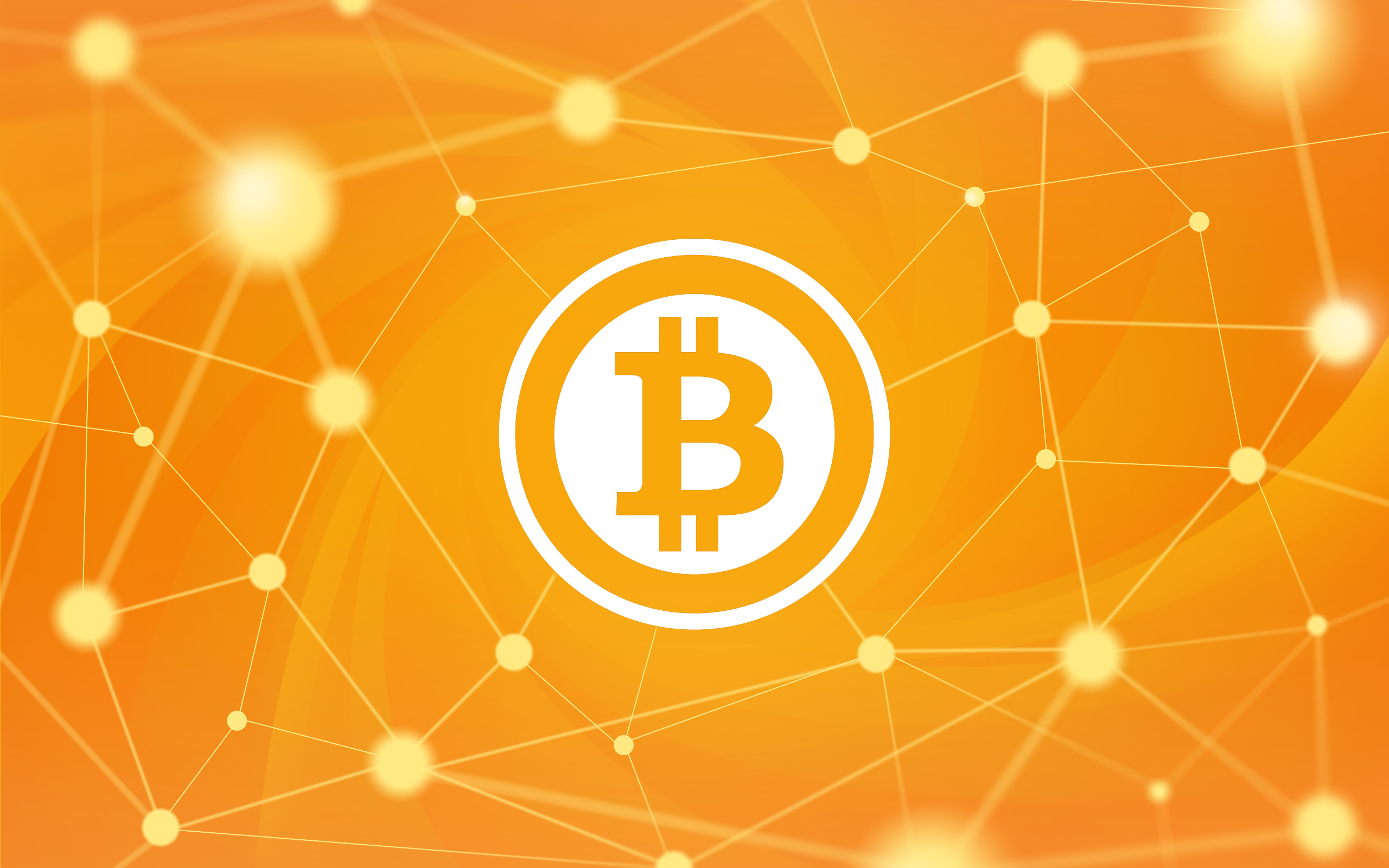 bitcoin project)