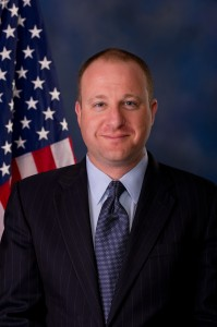 Jared Polis (D-CO)