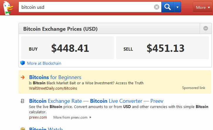 Bitcoin Yahoo Finance Ltd Qatar
