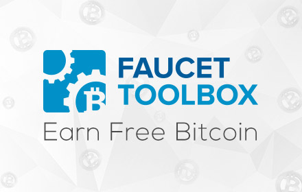 Faucet ToolBox Chrome Extension