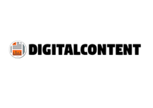 DigitalContent ICO