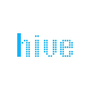 Hive Project ICO