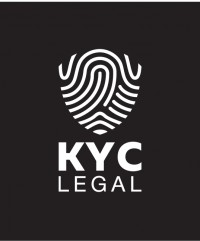 KYC.LEGAL ICO