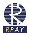 R PAY ICO
