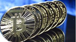 Andreessen Horowitz backs Bitcoin