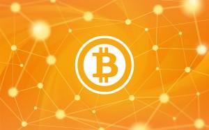 bitcoin-wall4
