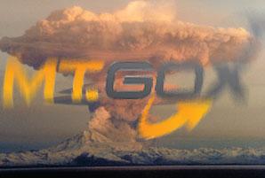 mtgox-new