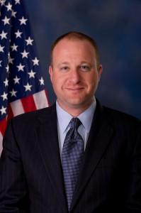 Jared Polis (D-CO)