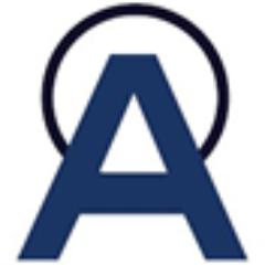 Atlas ATS logo