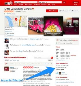 Image via Yelp.com