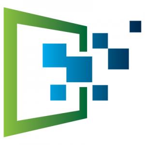 BIPS logo