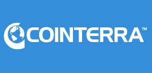 CoinTerra logo