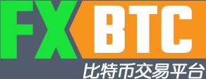 FXBTC logo