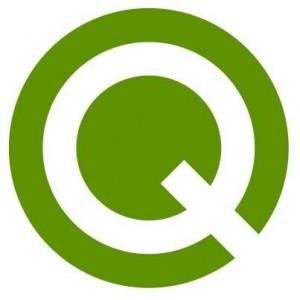 QuickCoin