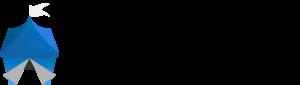 OpenBazaar logo.