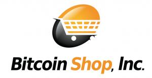 bitcoinshop