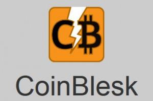 coinblesk