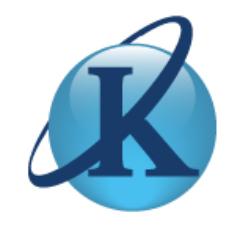 KnCMiner logo.
