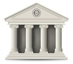 bitcoinbank