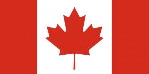 640px-Flag_of_Canada_(Pantone)