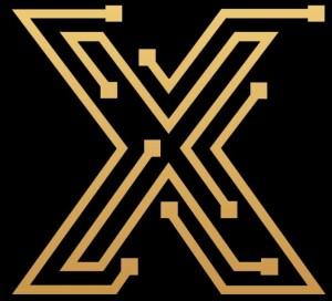 PlexCoin-Logo